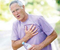 cialis chest pain