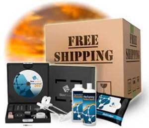 sizegenetics-free-shipping