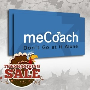 MeCoach-Thanksgiving-Product