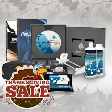 Size-Genetics-Thanksgiving-Product