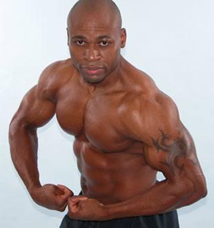 bodybuilding-guide
