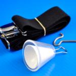 vlc tugger foreskin restoration device