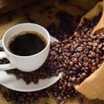 Drinking Coffee Could Help Prevent Erectile Dysfunction