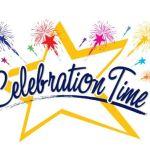 celebration-time