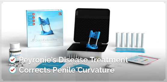 peyronies-disease-treatment