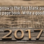 new-year-resolution-images-2017