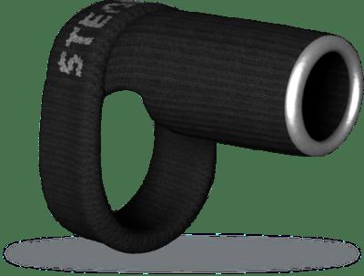 stealth innerwear for men penis enlargement