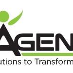Isagenix Customers Lost HALF Their Size