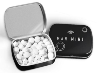 man mint manscaped manscping breath mints