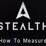 Stealth for men penis enhancer innerwear corkscrew male enhancement how to measure