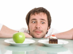 How to Eat Healthy: The Challenge with Discussing Nutrition