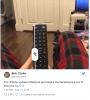 iPhone iOS12 Measure Dick Pic