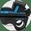 jelqing device power j gym jelq tool