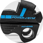 jelqing device power j gym jelq tool
