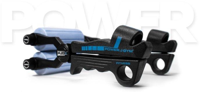 power j gym jelqing tool new jelq device