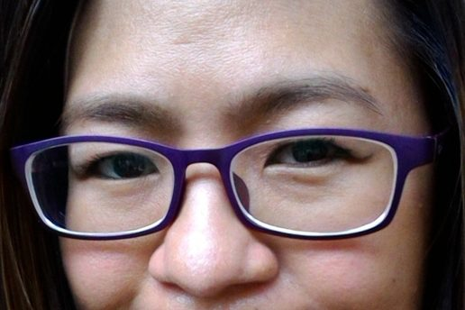Eyeglasses In Quiapo: Cheap and Designer Eyeglasses Frames