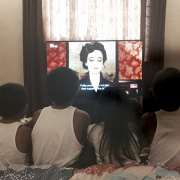 Our New Family Bonding Activity: Fox Movies