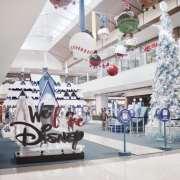 Magical Christmas At SM Supermalls