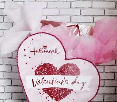 Hallmark Philippines Valentine's Day Special