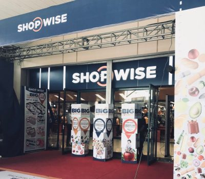 5 Things to Love About The New Shopwise Alabang