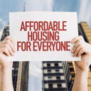 Lamudi Philippines' Affordable Housing 2018 Study