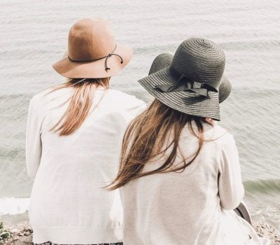 5 Tips to Helping a Friend in a Harmful Relationship