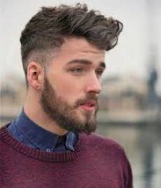 hipster erkekler mezuniyet saç modelleri