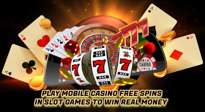 Most effective Little or no Pay in play john wayne slots Port Modern casino Add-ons For Strut 2021