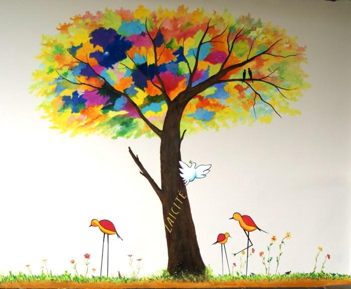 arbre-laicite-alsem-44