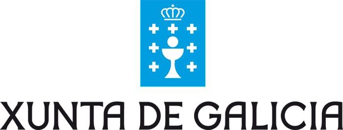 Subvención comercio Xunta de Galicia