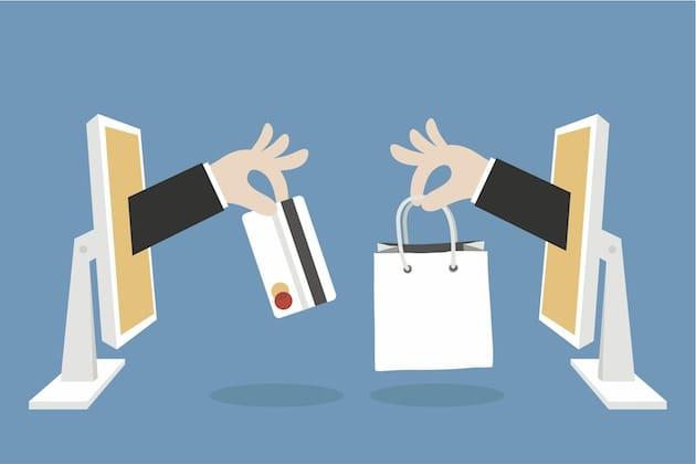 Métricas para medir el funcionamiento de tu tienda online