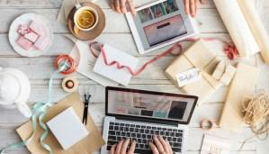 Cómo debe ser una página web para alcanzar el éxito