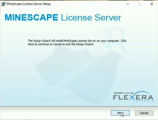 Minescape-License-Server