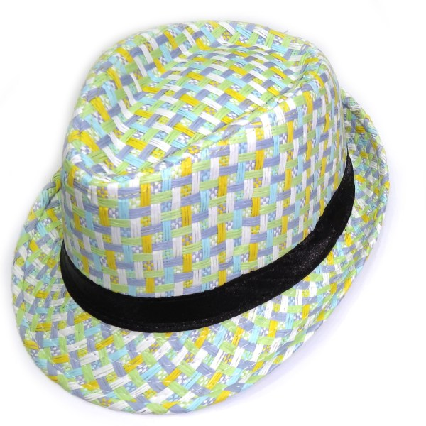 Sombrero Cachaco
