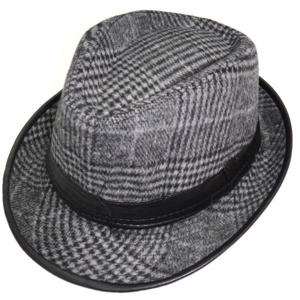 Sombrero Cachaco Niño