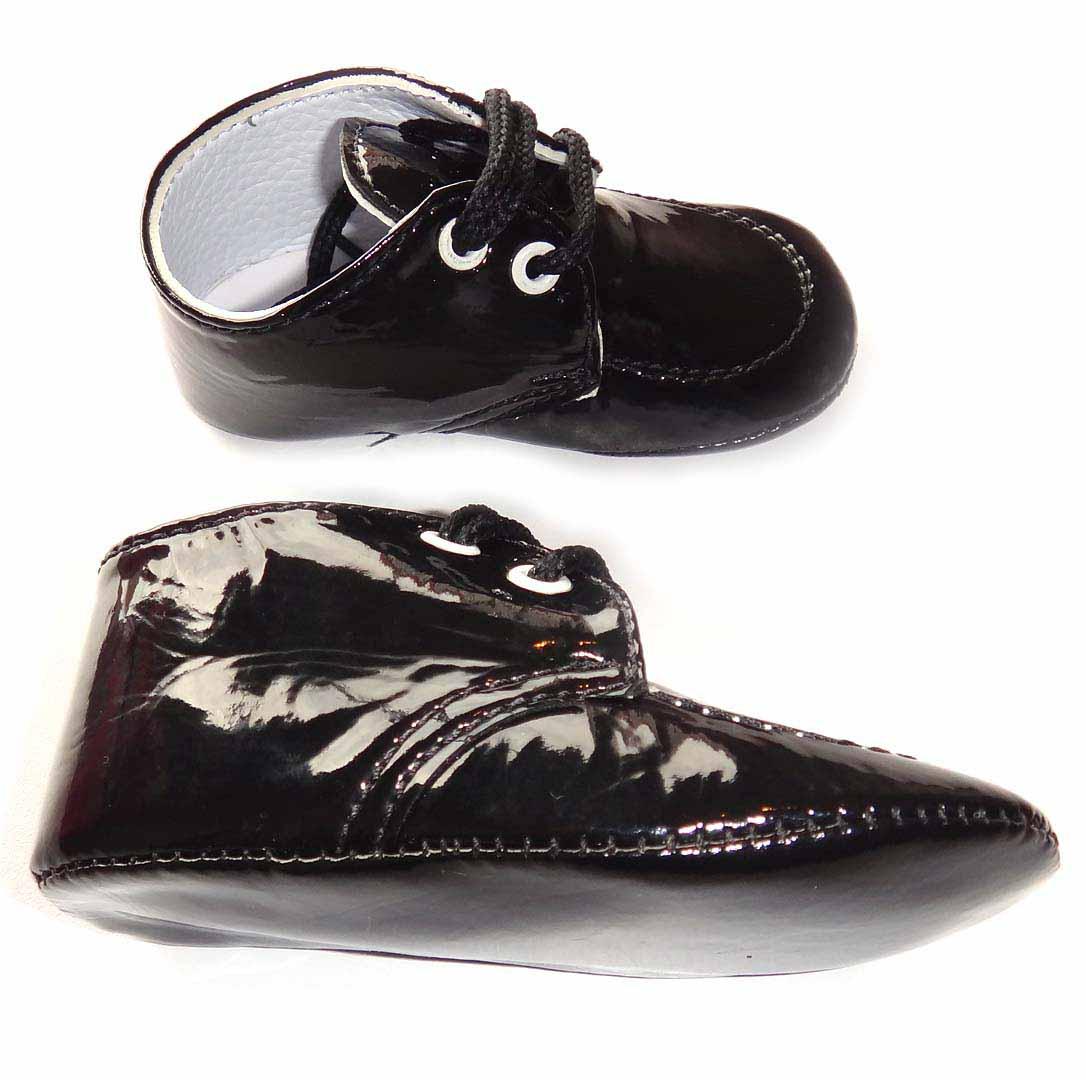 Zapatos para Bautizo Bogota