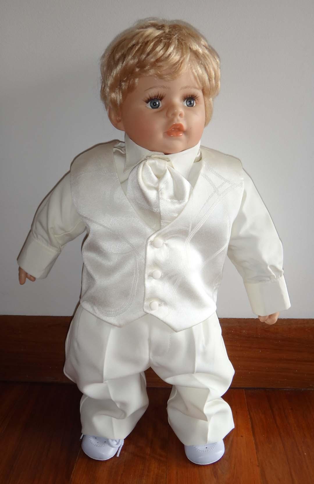 vestido de bautizo bogota