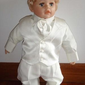 vestido bautizo bogota