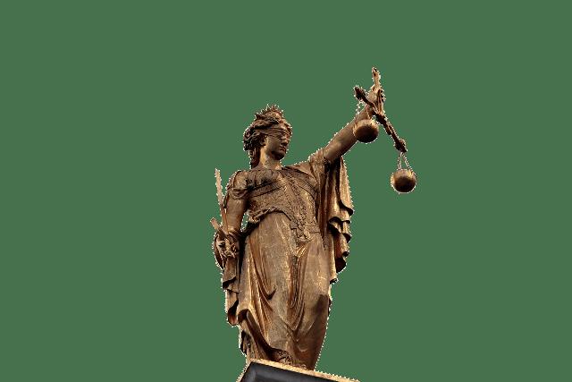 spravedlnost v rozúčtování