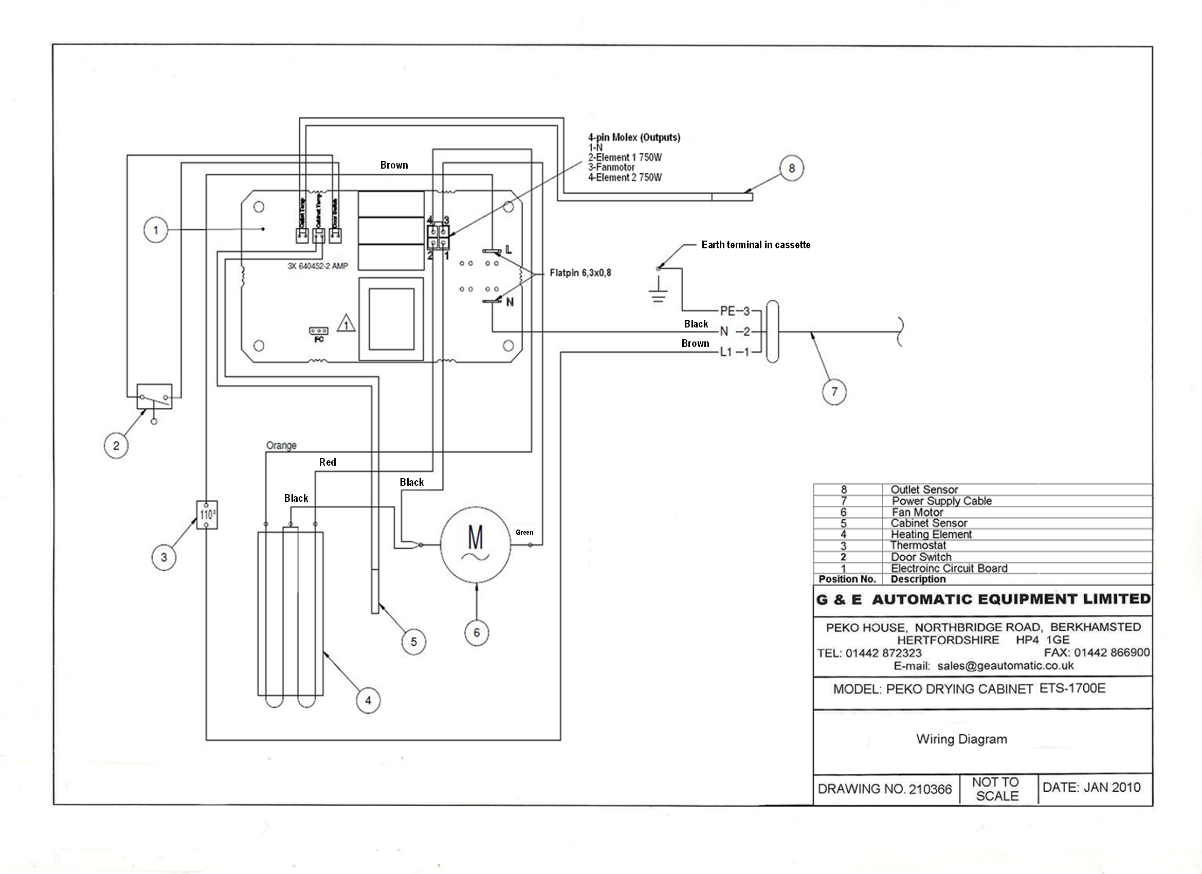 Albert Collins Telecaster Wiring Diagram