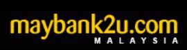 Maybank2u