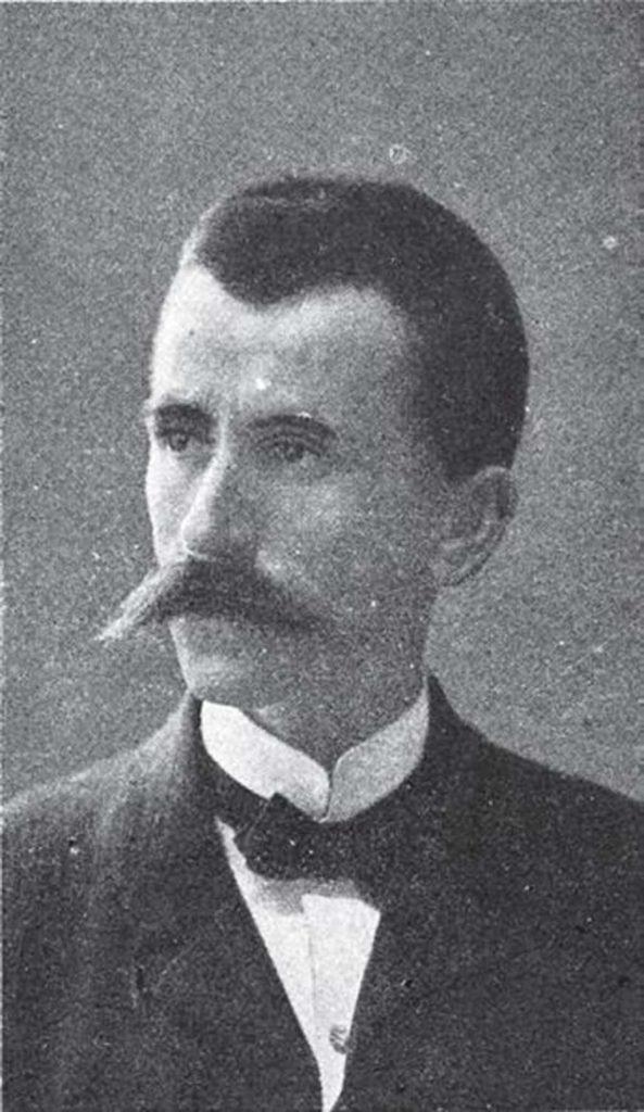 Анастас Лозанчев