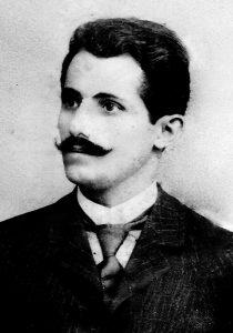 Петре Георгиев - Железаро