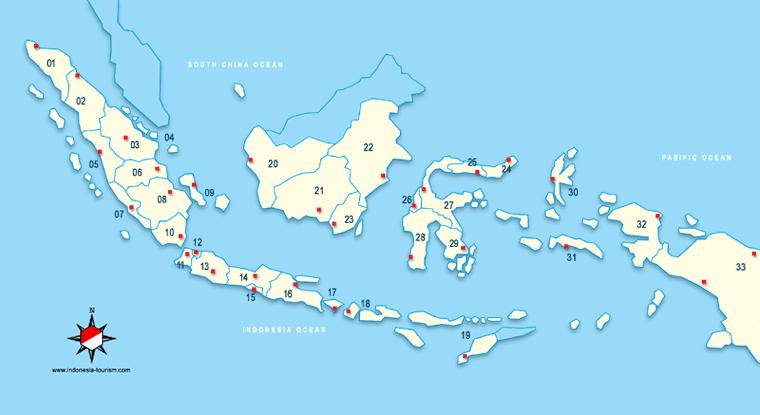 Gambar peta indonesia lengkap lokasi geografis indonesia indonesia adalah sebuah negara di kawasan asia tenggara yang sangat luas dengan jumlah pulau lebih dari 13000 buah. Pengertian Peta Fungsi Jenis Dan Komponen Komponen Peta Pelajaran Sekolah Online
