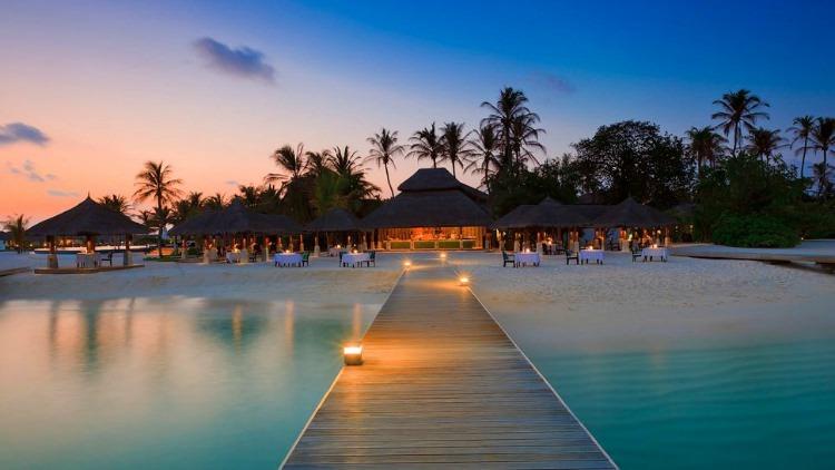 pelamarela, blogger, destination, beach, sea, summer