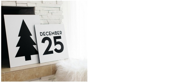 blogger, pelamarela, home decor, christmas, rustic, minimalism, simplicity, white, natural, holidays