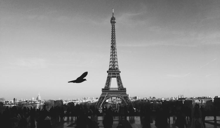 pelamarela, blogger, lifestyle, travel, bucket list, 2016, europe, portugal, croatia, zagreb, paris, france