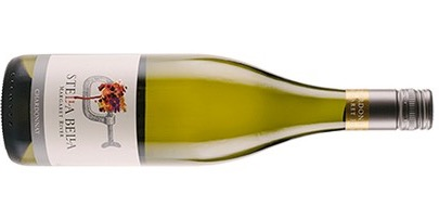 Wine review: two excellent, affordable W A  Chardonnays