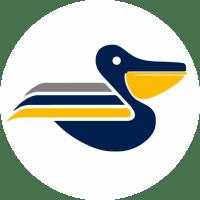 Pelican Community Logo