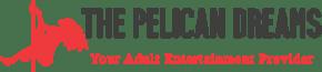 The Pelican Dreams